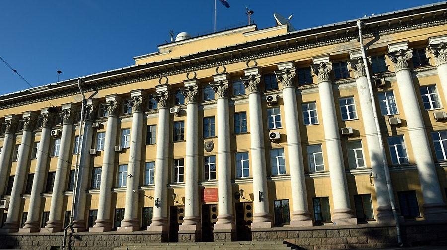 Взрыв в военной академии в Петербурге — что известно на данный момент