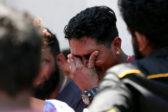 Христиане, убитые в Шри-Ланке. Мы с ними – в одном окопе