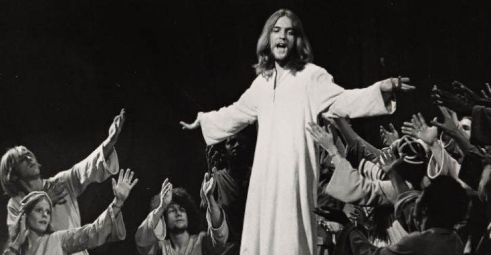 «Однажды кто-то напомнил нам о Нем». Были ли честны создатели рок-оперы о Христе