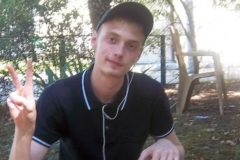 Прокурор запросил почти 10 лет колонии для подростков, убивших инвалида в Свердловской области