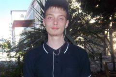 Уральские подростки, избившие инвалида до смерти, получили почти по 10 лет колонии