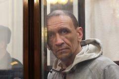 """Верховный суд отклонил иск пожарного из """"Зимней вишни"""" с жалобой на устав"""