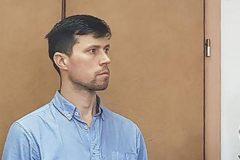 Польский суд оставил с отцом детей, которых тот увез из приемной семьи в Швеции