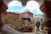 «Наконец они выучили, что сносить нельзя». Семь памятников архитектуры, которые мы потеряли