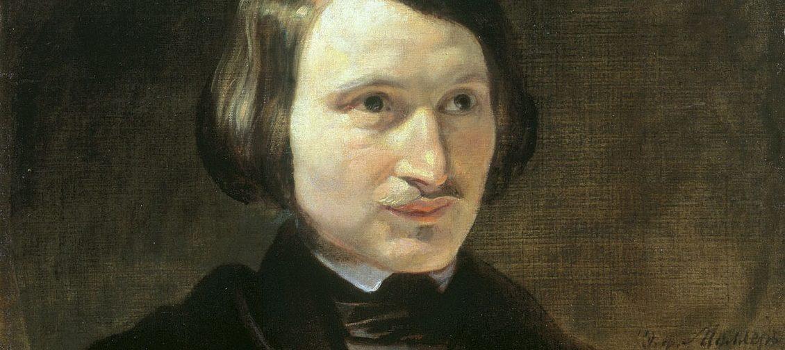 «Мне хочется знать, оживет ли как следует Чичиков?» И Гоголь ответил: «Да, это непременно будет»