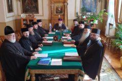 Польская Православная Церковь не признала новую церковь Украины