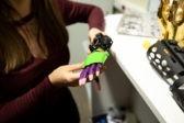 Не протезы, а руки супергероя. Как меняется мир ребенка, который получает новый орган
