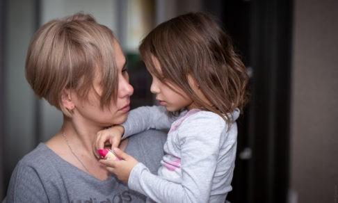 «Я просто набью своим детям татуировки на груди». Почему в России нельзя спастись от злокачественной гипертермии