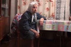 Ограбленная мошенниками 101-летняя москвичка отдала часть собранных для нее денег женщине с СМА
