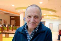 Скончался миллиардер Владислав Тетюхин, основавший уникальный лечебный центр на Урале