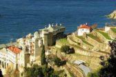 Двенадцать афонских старцев призвали не пускать на Святую гору клириков новой украинской церкви