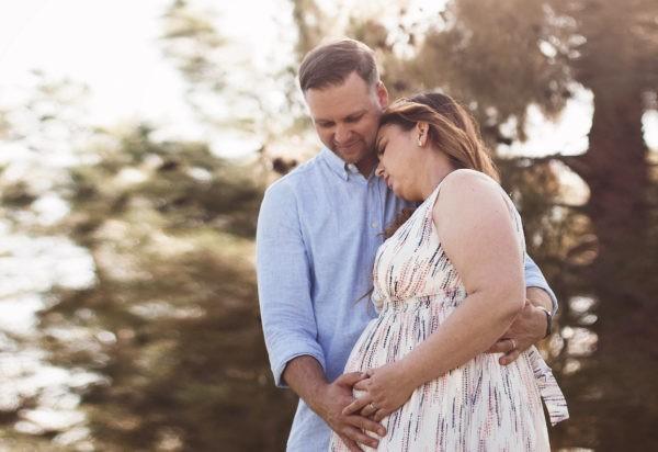 Что делать, если роды начались за границей. 5 правил для путешествия в беременность