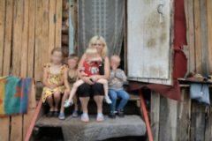 Российские семьи назвали минимальный доход, необходимый для жизни