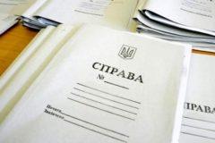УПЦ: В пяти областях Украины суды обязали прокуроров расследовать захваты храмов