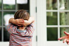 В России выросло число людей с аутизмом