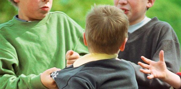 В Новосибирске завели дело о побоях после жалобы матери на травлю ее сына в школе