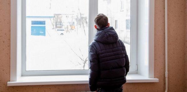 В России будут по-новому формировать список сирот, претендующих на жилье
