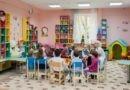 Минпросвещения предложило оплачивать дополнительные места в частных детских садах