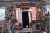 В Саратове проверят, почему чиновники отправили многодетную мать без жилья жаловаться в ООН