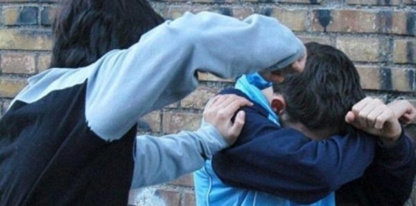 Россияне возложили вину за драки школьников на родителей, учителей и СМИ