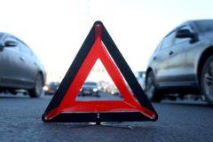Президент подписал закон об ужесточении наказания водителю за побег с места ДТП