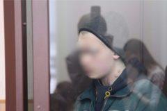 Второго участника нападения на школу в Перми приговорили к семи годам колонии