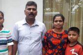 Во время терактов на Шри-Ланке прихожанин не пустил террориста в церковь и погиб