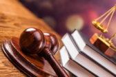 Процесс принудительного переименования УПЦ приостановлен