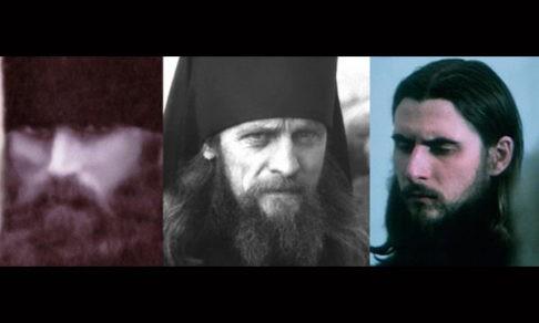 Убийство монахов в Оптиной пустыни - как это было