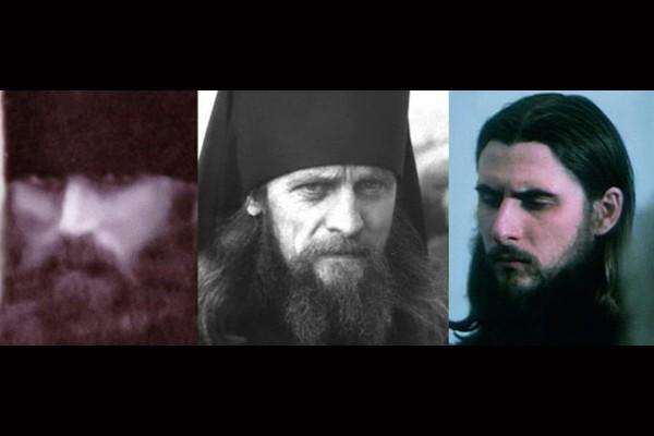 Убийство монахов в Оптиной пустыни — как это было