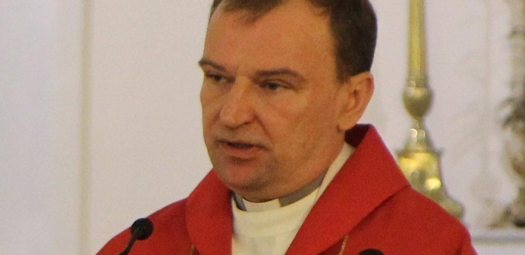 «Российские католики молятся о жертвах взрывов и о прощении виновных в терактах» — священник Игорь Ковалевский