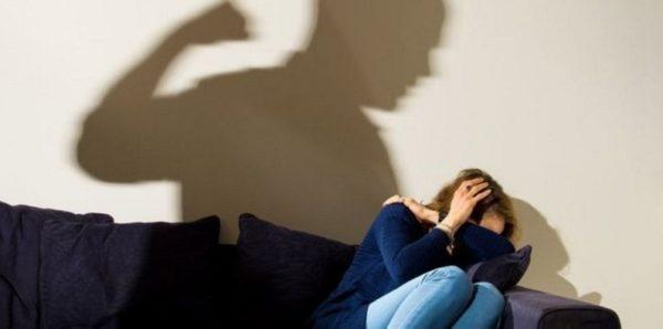 Госдума изучит опыт разных стран по борьбе с семейным насилием