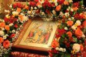 Только половина россиян знает, что именно празднуют на Пасху