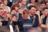 «Живых там нет». Как дети и родители переживали трагедию в «Колумбайне»