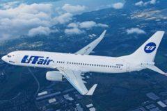 Прокуратура возбудила дело против авиакомпании, которая продала 11 билетов для двух детей-инвалидов