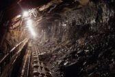 Трое шахтеров погибли и 14 пропали без вести из-за взрыва на шахте в Луганской области