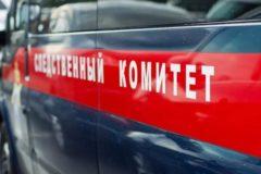 В Новосибирской области возбудили дело против человека, раскрывшего диагноз мальчика с ВИЧ