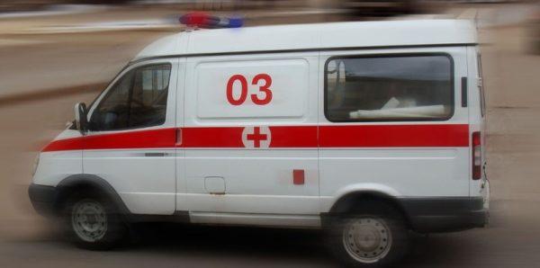 В Москве возбудили дело против матери, оставившей девятилетнего сына без еды