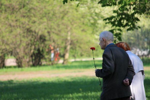 Инструкция: как узнать, где воевал родственник в Великую Отечественную войну