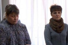 В Красноярском крае осудили на четыре года воспитательниц, коловших детей кнопками