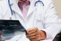 Главный онколог России рассказал о росте заболеваемости раком в стране