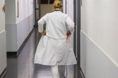 В Пермском крае уволили врача, которая пожаловалась в прокуратуру на платные услуги в больнице