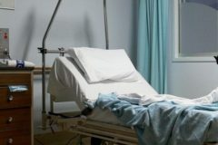 Правительство обязало выдавать средства реабилитации паллиативным пациентам в течение недели