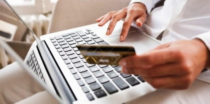 Кредит для развития бизнеса без залога