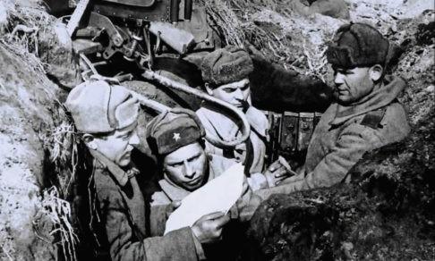 «Как оно было на самом деле». Писатель Алексей Варламов – о лучшей прозе про Великую Отечественную войну