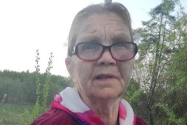 Потерялась, нашлась и погибла. Почему это случилось с женщиной, которую передали в надежные руки врачей
