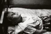 «Горб, косоглазие, истощение – но они же не жалуются на боль». Почему болезни детей из…
