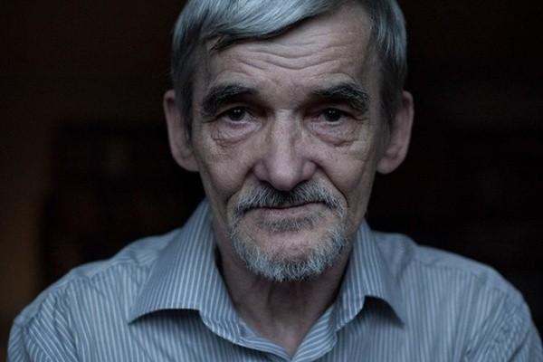 """""""Мой дед был профессором, его расстреляли в Сандармохе"""". 10 тысяч восстановленных имен и 20 лет лишения свободы"""