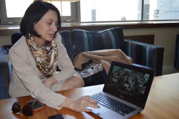 Работает через камеры для ЕГЭ. В Перми готовятся запустить систему распознавания эмоций школьников