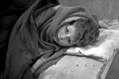 «Происходило чудовищное — разлучали любящую семью». Как мальчик спас родителей и оказался в тюрьме в оккупированной Франции